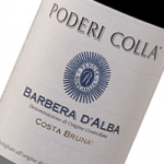 BARBERA D'ALBA DOC Costa Bruna