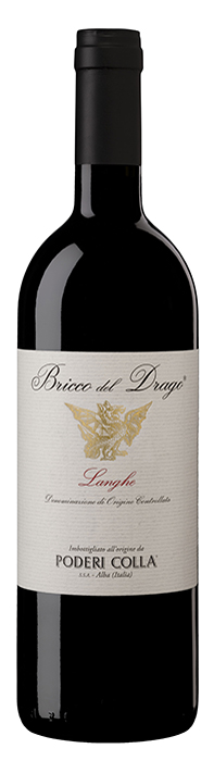 BRICCO DEL DRAGO PODERI COLLA